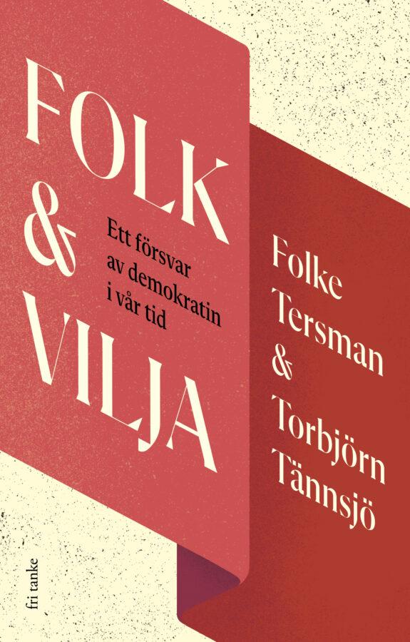Folk & Vilja, bound