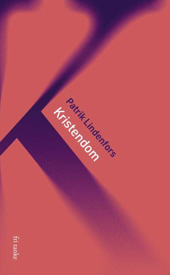 Kristendom, bound
