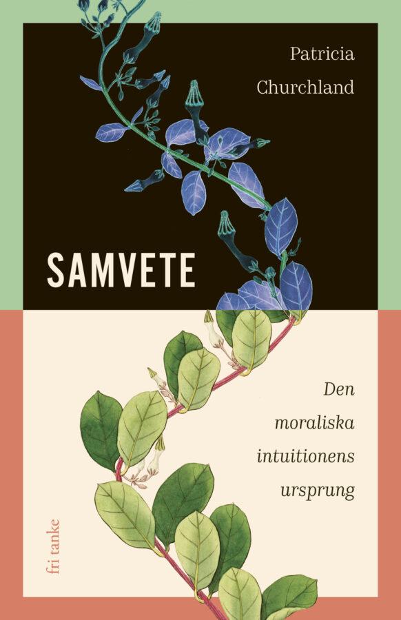 Samvete, bound