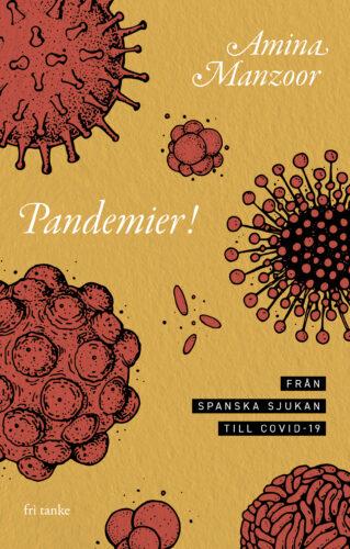 Pandemier!
