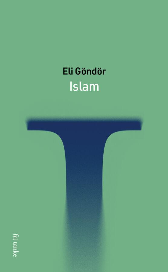 Islam, bound