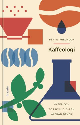 Kaffeologi