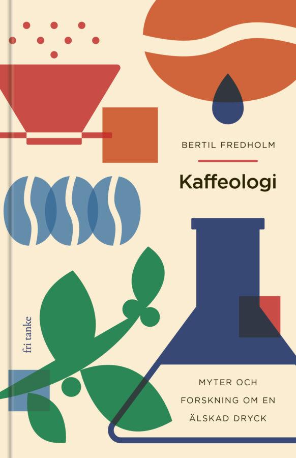 Kaffeologi, bound