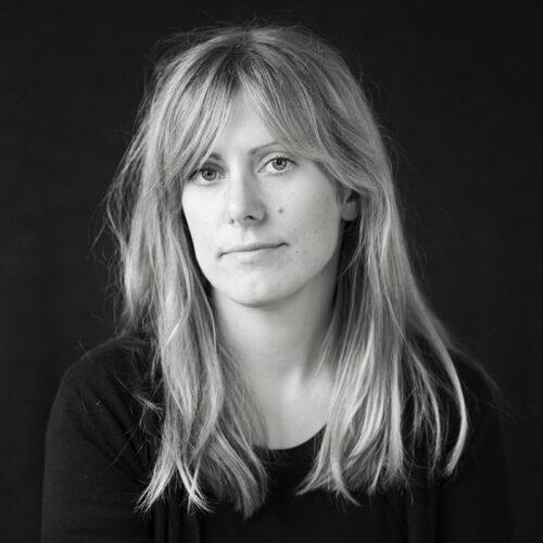 Linda Nyberg Alamaa