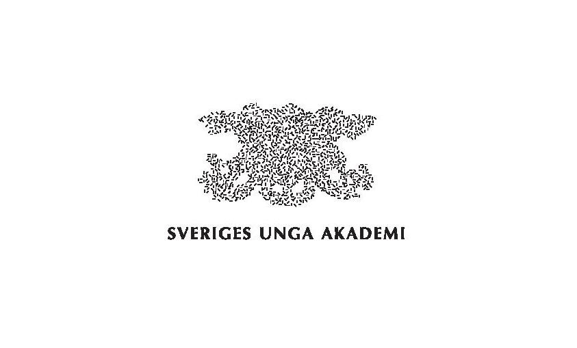 Sveriges unga akademi