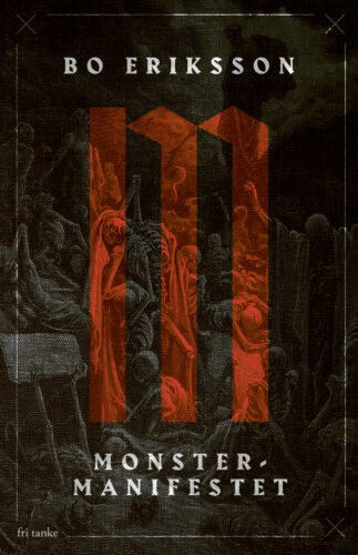 Monstermanifestet
