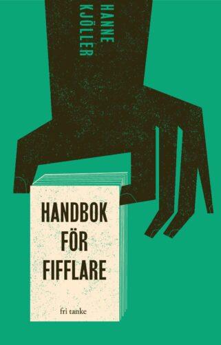 Handbok för fifflare