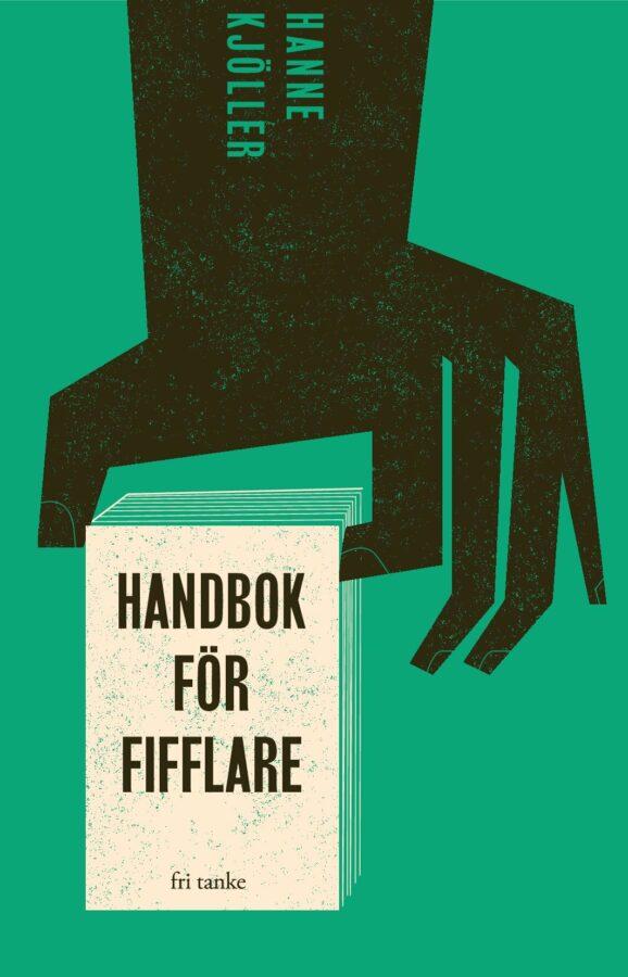 Handbok för fifflare, bound