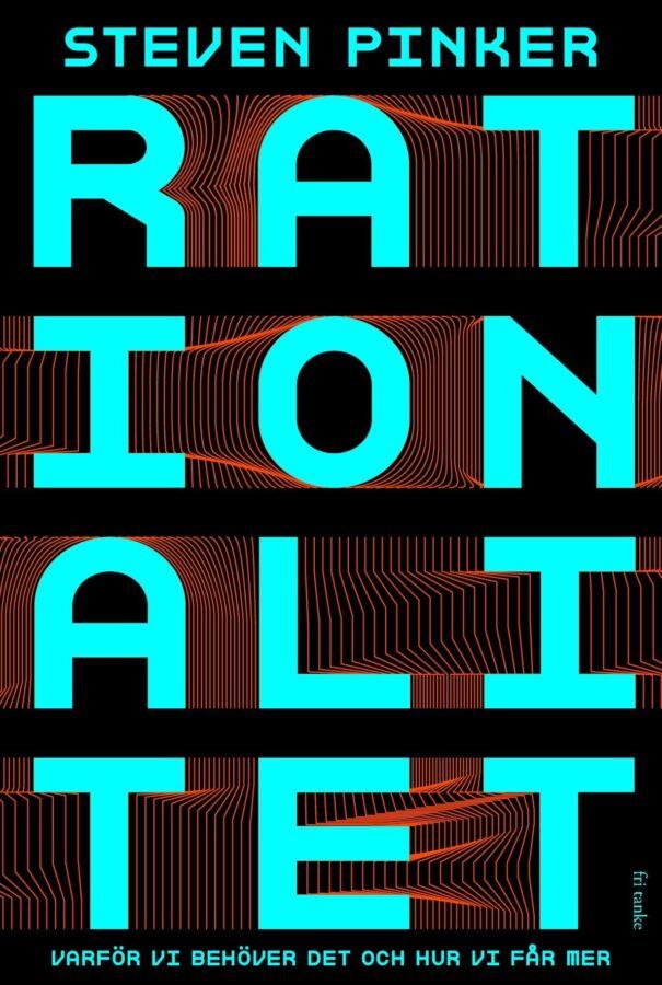 Rationalitet, bound