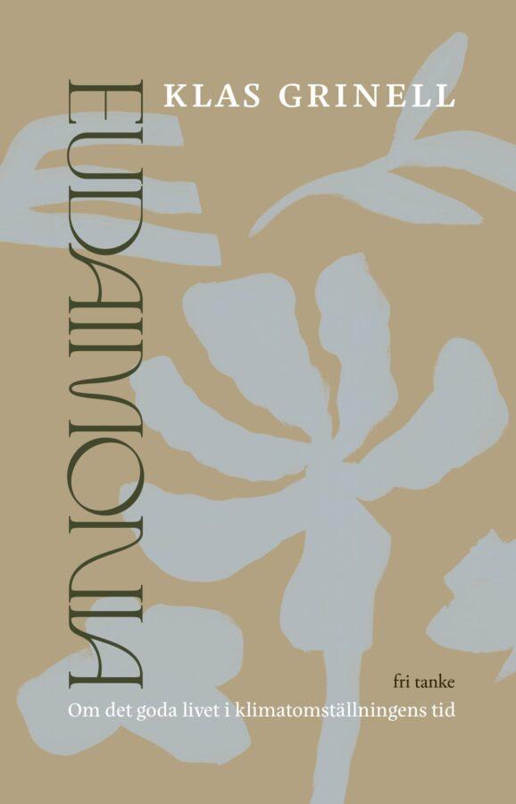 Eudaimonia, bound